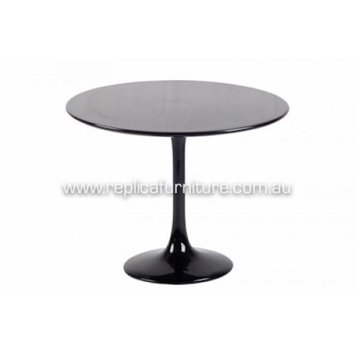 Replica_Eero_Saarinen_Fibreglass_Tulip_Side_Table