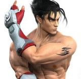 """""""Tekken 7"""" Outed, Uses Unreal Engine 4"""