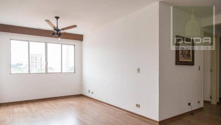 Duda imoveis SP - Apartamento para Venda em São Paulo