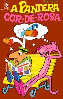 http://lyon-mundohqs.blogspot.com.br/2011/02/pantera-cor-de-rosa.html