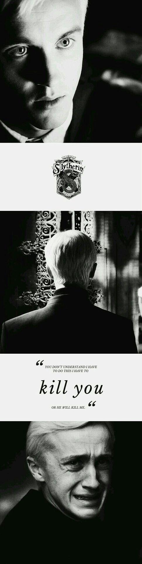 #wattpad #fanfic One Shots Harry Potter  ◤❀ σs нєcнσs ρσя мı. ❀тσ∂σs łσs ∂єяєcнσs яєsєяѵα∂σs. ✿ηα∂α ∂є cσρıαs ηı α∂αρтαcıσηєs.◢ #494 en fanfic 24/11/2016 #37 en fanfic 25/01/2017 #24 en fanfic 01/02/2017