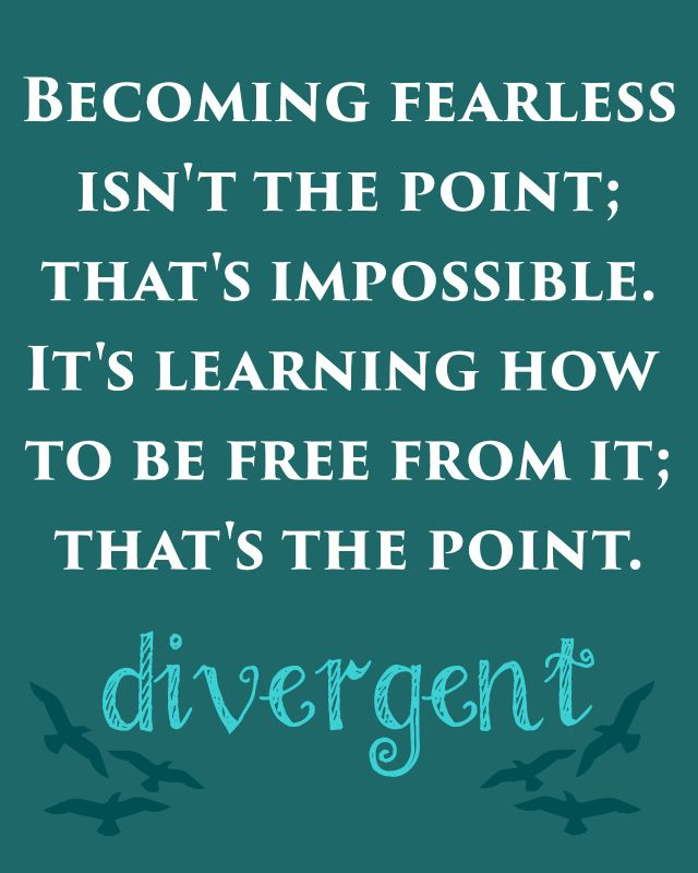 Humor Inspirational Quotes: 25+ Best Divergent Movie Quotes Ideas On Pinterest