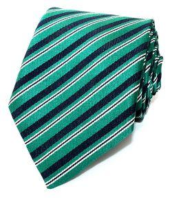 Milano Kravat 17159 Milano Kravat 17159 #ekoldüğmesi #koldüğmesi #cufflinks #alisveris #erkekmodası #kadınmodası #mensfashion #womensfashion #menstyle #womenstyle #woman #man #style #taki #stil #giyim #tarz #moda #life #aksesuar #shopping #gift #fashion #fashioninsta #kravat #tie