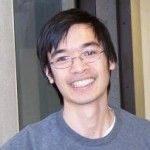 https://ia.net/know-how/simplicity  http://venturebeat.com/2009/08/17/why-is-simple-design-so-hard/ http://www.intublog.com/simple-is-hard/