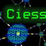 #VR #VRGames #Drone #Gaming Ciess Virtual Reality Puzzle Game for the Oculus RiftVirtual Reality Reviewer, VR, Virtual Reality News, Virtual Reality, VR Games, Demos, Software, Virtual Reality, Virtual Reality News, Virtual Real... Ciess, demos, game, games, news, Oculus, Puzzle, real, reality, Reviewer, RiftVirtual, Software, virtual, VR, VR Pics #Ciess #Demos #Game #Games #News #Oculus #Puzzle #Real #Reality #Reviewer #RiftVirtual #Software #Virtual #VR #VRPics https://d
