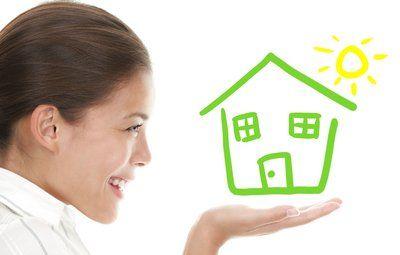 Spar en formue: Forkort løbetiden på dit boliglån