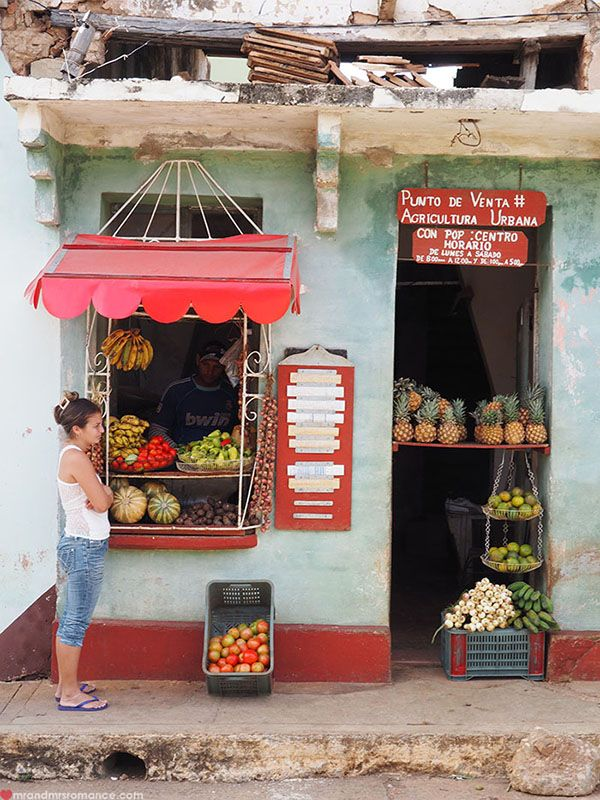 25 things worth knowing before traveling to cuba