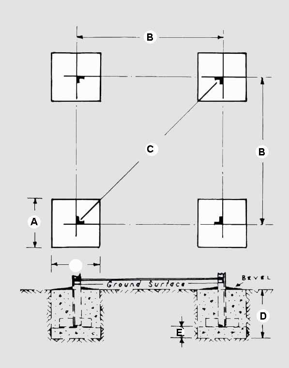 http://www.wdmoore.com.au/PumpsComponents/AermotorTankStands/tabid/114/Default.html