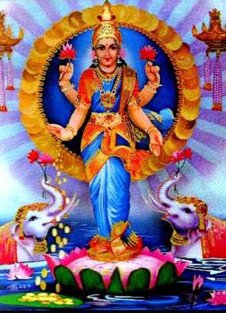 Sanskrit Of The Vedas Vs Modern Sanskrit: 17 Best Images About Hindu 3D Lenticular Posters On