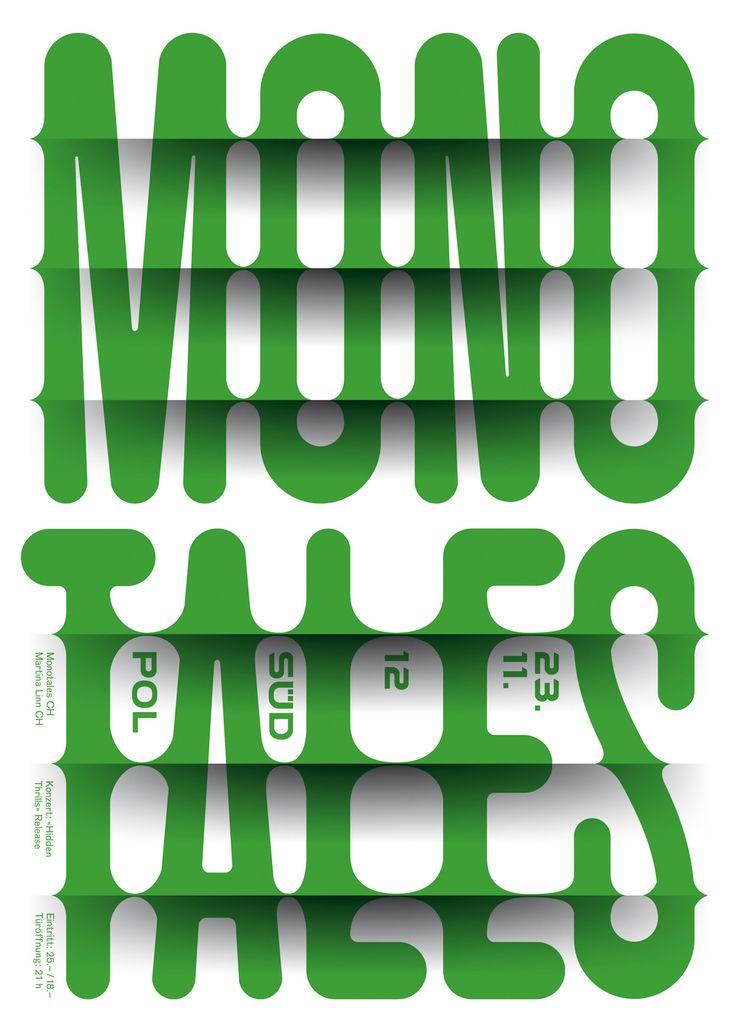http://www.typographicposters.com/feixen/