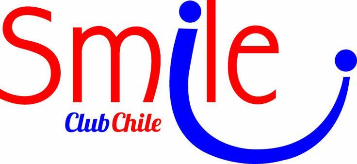 www.smileclub.cl