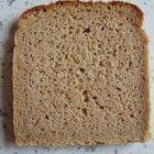 Wat is zuurdesem? Zelf zuurdesembrood maken is moeilijk, kom maar proeven dan ☺