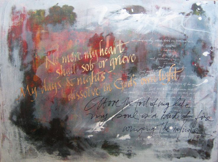paintings words - - Yahoo Image Search Results