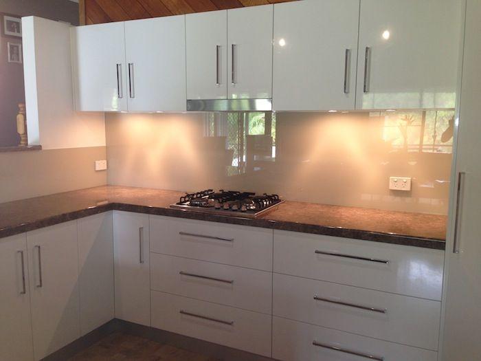 Modern Kitchen Splashbacks 47 best kitchen splash backs images on pinterest | backsplash