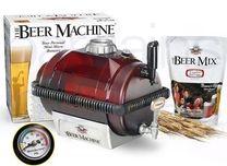 The Beer Machine Micro Brewery Beer Maker