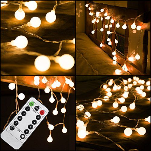 Christmas Lights At Reject Shop: 17 Best Ideas About Fairy Lights For Bedroom On Pinterest
