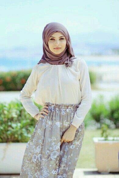#Hijab #Fashion #Modest #Modesty #ModestCouture #ModestFashion #LoveModesty #Hijabers #LoveHijab #HijabLook #HijabChic #hijaboutfit #HijabDress #Hijabik #HijabAddict #Hejab #InstaHijab #HijabChic #InstaModesty #MyHijab #HijabSpirit #OOTD #ChamberOfHijab #Turban #Turbanation #HijabFashion #Fashionblog #HijabChamber