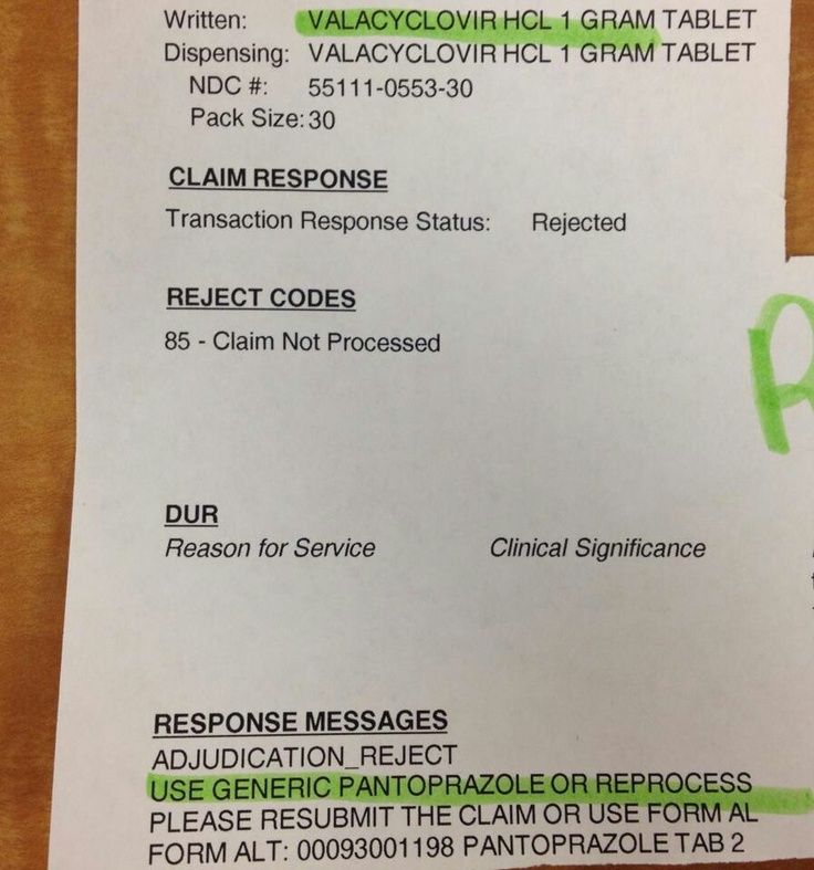 #pharmacy fail-I smile cuz I totally get this! ;) The patient must be furious! Lol  I can't wait for my tomorrow!