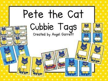 best 25 preschool cubbies ideas on pinterest