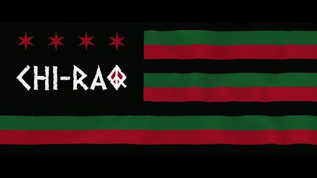 """Watching Bad Movies: Chi-Raq Title: Chi-RaqWritten By: Spike Lee and Kevin WillmottBased On: Lysistrata by AristophanesDirected By: Spike LeeStarring: Names have been removed to protect the actors  During the movie Angela Bassett said """"Y'all make my tired ass tired"""" and that's sums up my every feeling about this movie. First off before we even get into the rant review I need to get a few things off my chest. Usually seeing a movie with Angela Bassett Samuel L. Jackson Jennifer Hudson Dave…"""