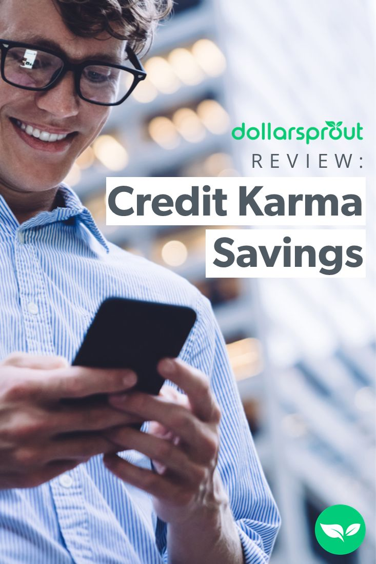 Credit karma launches a new savings account with 190 apy