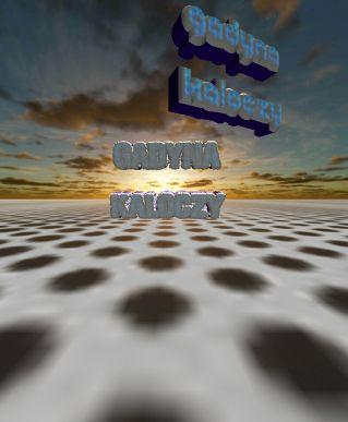 gadyna-kaloczy-hantingdreams03