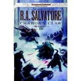 Charon's Claw: Neverwinter Saga, Book III (Kindle Edition)By R.A. Salvatore
