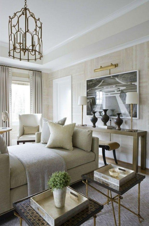 Top 25+ best David collins ideas on Pinterest | Collins furniture ...