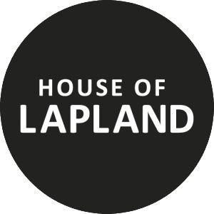 House of Lapland - Lapin elokuvakomissio - Rovaniemi