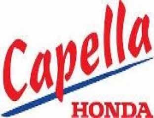 Capela Honda Perpanjang Program ROTI