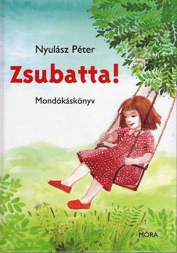 ZSUBATTA MONDOKASKONYV - Kinga B. - Picasa Webalbumok