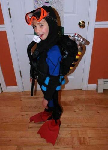 halloween costumes marine drive north vancouver