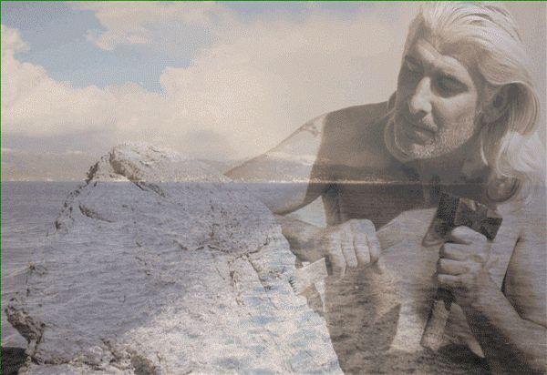 © A Touch of Art Manuel  https://sites.google.com/site/manuelsurrealist/ http://www.manuelmykonos.com #manuelsurrealist #manuelmykonos#greeksurrealism#sculptsurrealism #daliesque #mykonosart  #manuelartwork #surrealsculpture#surrealistsculptor#painter #painting#Mykonos