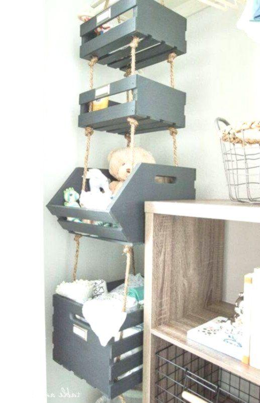 √ 27 Cute Child Room Concepts: Kinderzimmer Dekor für Jungen, Mädchen und Unisex – #decor #concepts #nursery #unisex – #Genel Toys, Kids & B