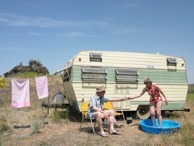 Restoring a Vintage Shasta Trailer http://www.ehow.com/how_7987715_restoring-vintage-shasta-trailer.html#