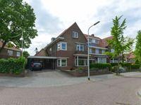 Reestraat 37 in Nijmegen 6531 JJ