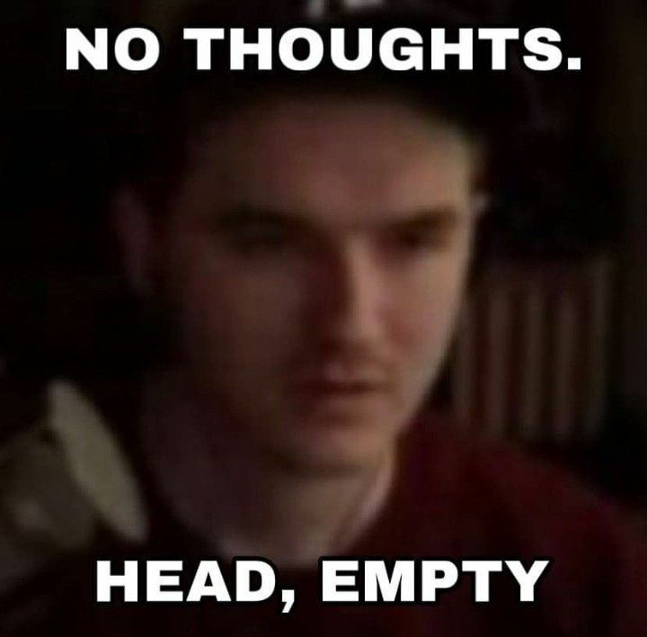 Pin By Zeddit On Mcyt Dsmp Reaction Pictures Haha Funny Perfect Boy