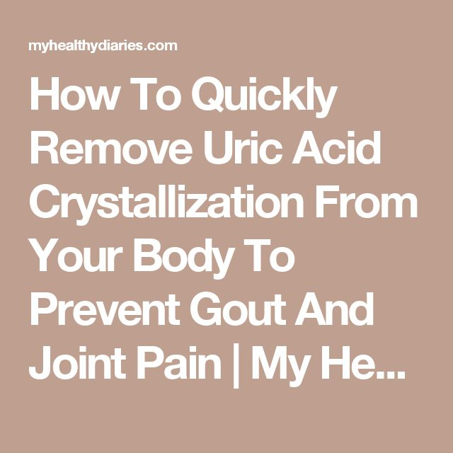 herbal remedy gout uric acid natural remedy for gout sufferers high uric acid treatment