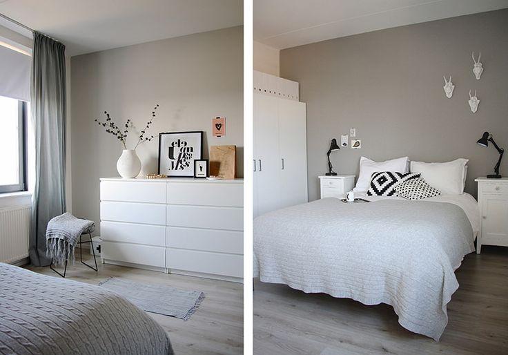Sutil e relaxante, o cinza é uma das cores mais versáteis e moderninhas que conhecemos. Serve para qualquer ambiente. Portanto, dá para usar sem medo. Sabe