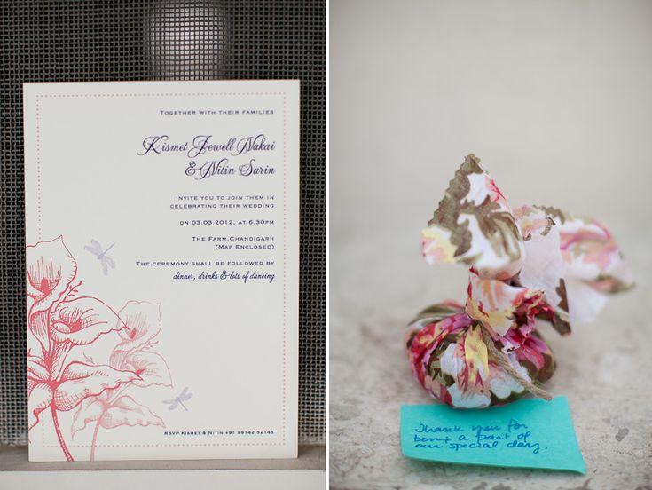 Simple Wedding Invitations Pinterest: 17 Best Images About Wedding Invites On Pinterest