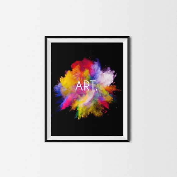 """Home decorative printable art.   Available in 8x10"""" at : https://www.etsy.com/shop/LovePrintableArt"""