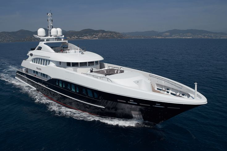 Yachts For Sale   Luxury Yachts For Sale   Easy Search   Try Us