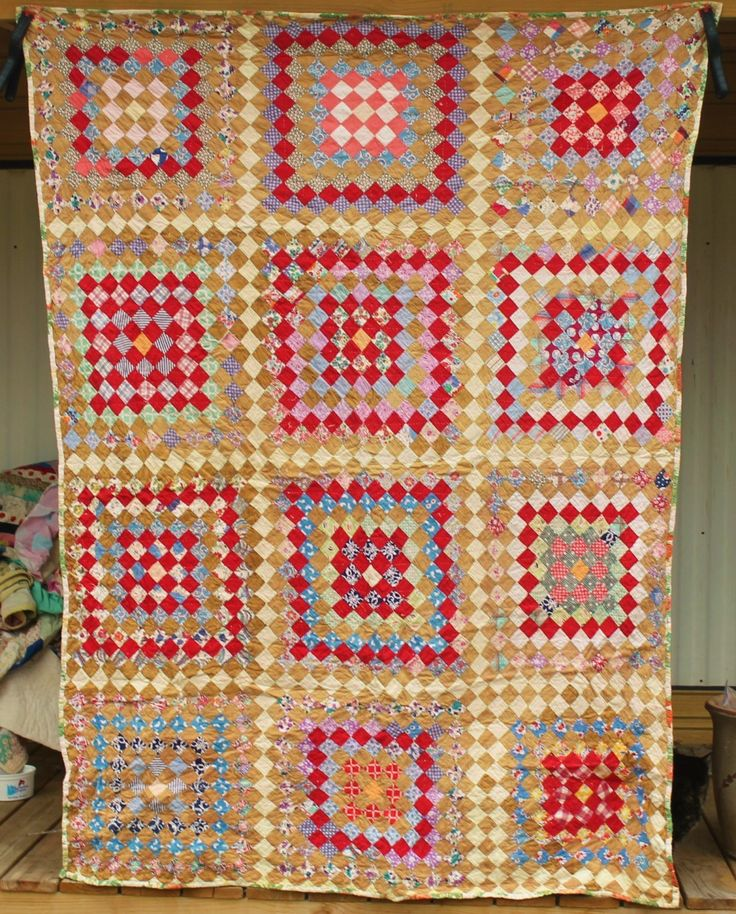 antique handmade quilts for sale best 25 handmade quilts for sale ideas on 7402