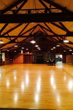 Tacoma Sportsmen's Club Weddings | Get Prices for Tacoma Wedding Venues in Puyallup, WA