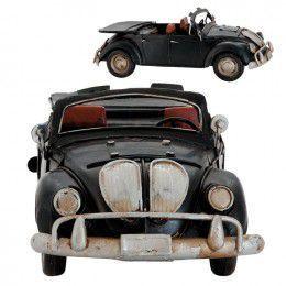 Clayre en Eef Billy Modelauto