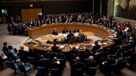 #موسوعة_اليمن_الإخبارية l مجلس الأمن يدعو إلى مفاوضات غير مشروطة بين الفرقاء اليمنيين