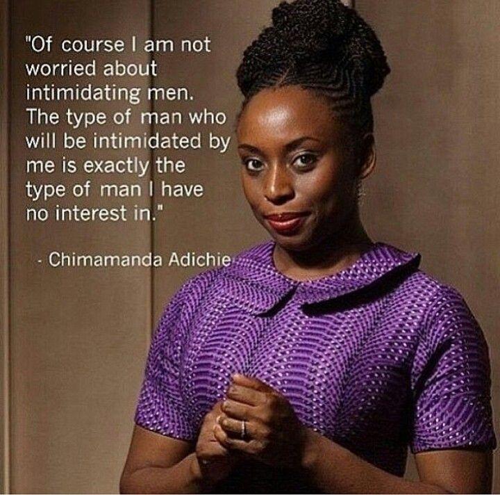 73 best Strong Women images on Pinterest | Strong women, Favorite ...