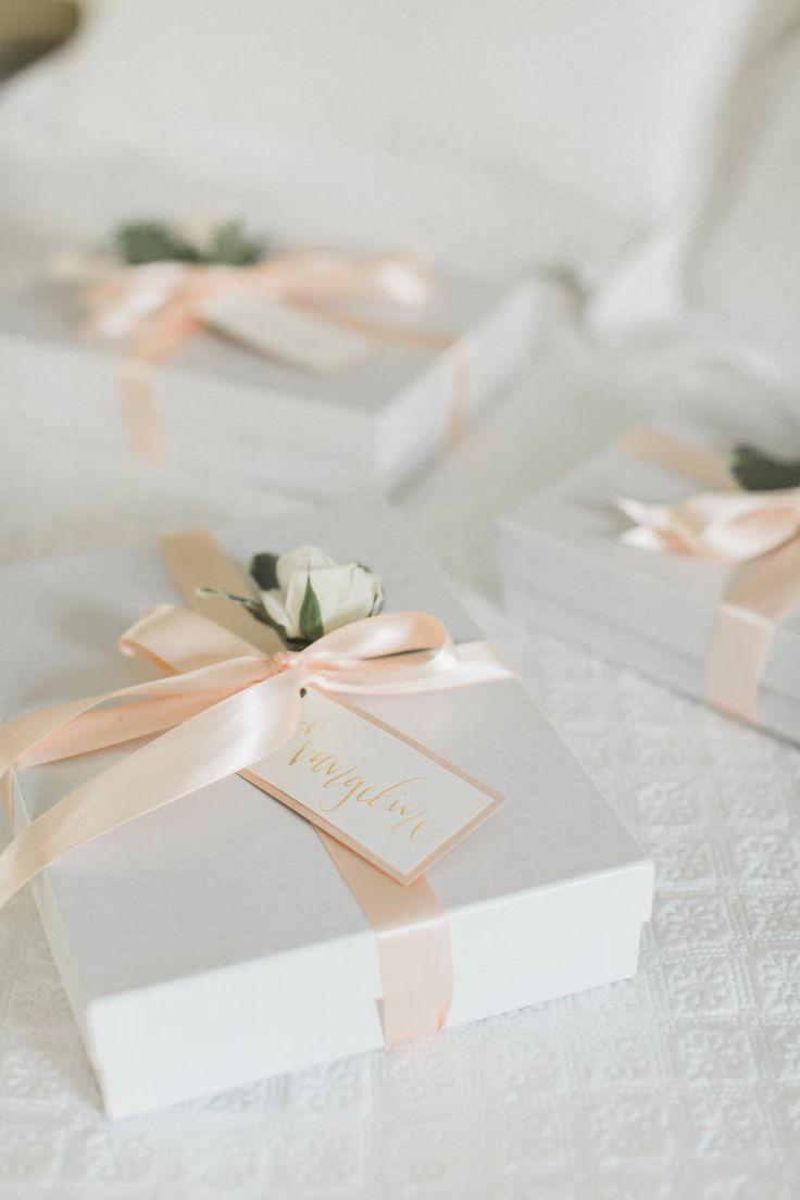 984 best Wedding Favors images on Pinterest | Basket, Bridal shower ...