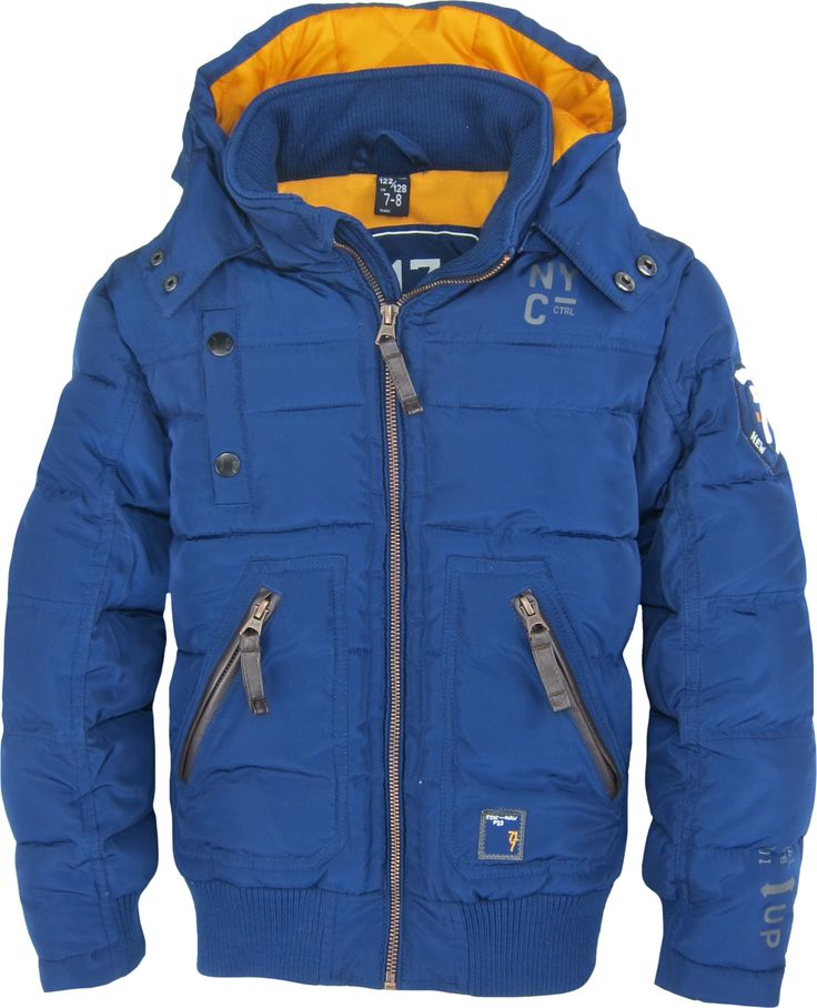 Winterjacken sale 164