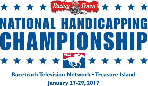 About the NHC – NTRA